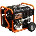 portable Generator reviews