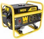 WEN 56180 Portable Generator